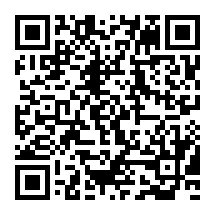 越野小蚂蚱新车图片1